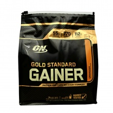 Гейнер Optimum Nutrition Gold Standard Gainer  5lb 2270 гр
